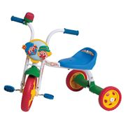 Triciclo-de-Aluminio-Parati-Patata-Azul---Multibrink