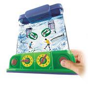 Aquaplay Futebol - Estrela
