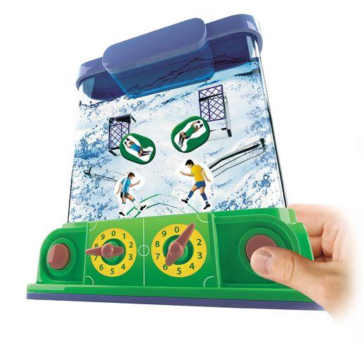 Aquaplay-Futebol---Estrela