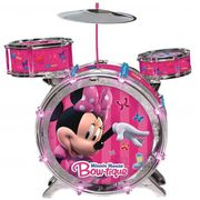 Bateria-Acustica-Minnie---Yellow