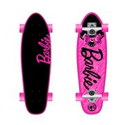 SKATE-BARBIE-TEEN