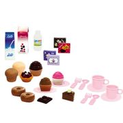 LOVE-CANDY---FESTA-DO-CUP-CAKE-MOD2