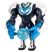 MAX-STEEL---MAX-TURBO-DEMOLICAO