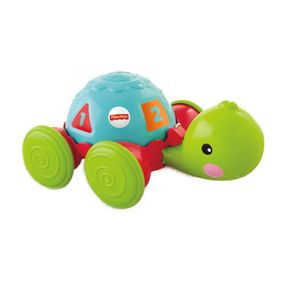 Empurra-Tartatuga---Fisher-Price