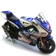 2012-Moto-Yamaha-Racing-Team-1-10---California-Toys