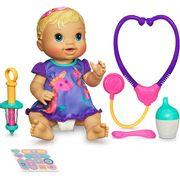 Baby-Alive-Vai-ao-Medico---Hasbro