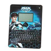 Max-Pad-do-Max-Steel-80-Atividades