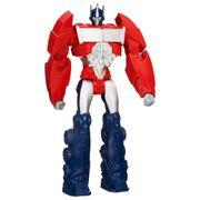 Boneco-Transformers-Prime