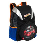 Mochila-M-Hot-Wheels-14Z---Sestini