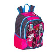MOCH-M-MONSTER-HIGH-14Y01
