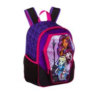 MOCH-G-MONSTER-HIGH-SCARIS