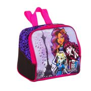 LANCH-MONSTER-HIGH-SCARIS