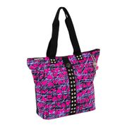 BOLSA-SHOPPING-MONSTER-HIGH-14T01