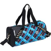 BOLSA-MINI-DUFFLE-MONSTER-HIGH-14T03