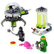 Lego-Tartarugas-Ninja