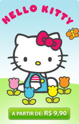 hs hello kitty