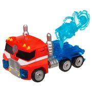 Transformers-Rescue-Bots-Energize-