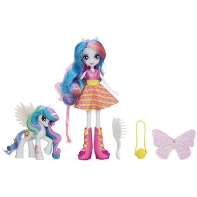 Boneca-My-Little-Pony-Equestria-Girls-Celestia---Hasbro