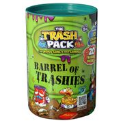 Trash-Pack