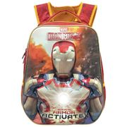 MOCHILA-14-IRON-MAN-MARK-42