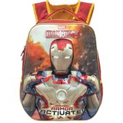 MOCHILA-16-IRON-MAN-MARK-42