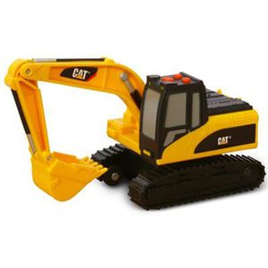 Caterpillar-Mini-Mover-Excavator---DTC