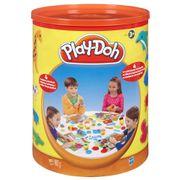 Conjunto-Play-Doh-Potao-de-Atividades---Hasbro