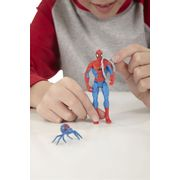 BONECO-SPIDERMAN--CRIME-FIGHTIN-SPID
