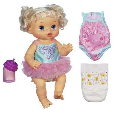 Boneca-Baby-Alive-Bailarina---Hasbro