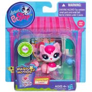 Littlest-Pet-Shop-Com-Movimento