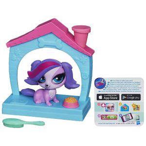 Littlest-Pet-Shop-Magia-Movimento-Zoe-Trent---Hasbro