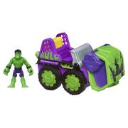 Playskool-Heroes-Marvel-Hulk-Veiculo-e-Boneco-Destructomovel---Hasbro