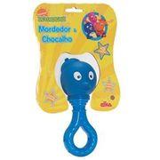 mordedor-e-chocalho-backyardigans-pablo-elka_MLB-O-3409591728_112012