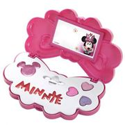 Estojo-Laco-Minnie---Homebrinq