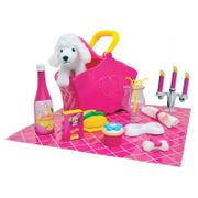 BARBIE-PET-PIC-PIC-NIC