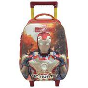 Iron-Man-Mark-42