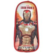 Iron-Man-Mark-42
