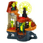 Imaginext-Torre-do-Feiticeiro---Mattel