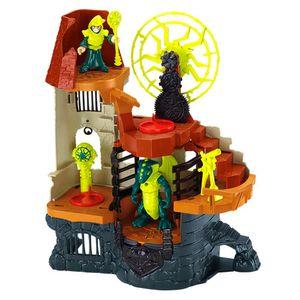 Imaginext-Torre-do-Feiticeiro---Mattel
