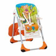 Cadeira-de-Papa-New-Polly-2-Em-1-