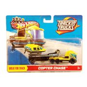 Hot-Wheels-Caminhao-Porta-Veiculo-Copter-Chase---Mattel