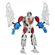 FIG-TF-CONSTRUCT-A-BOT-SCOUT-MOD1