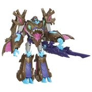 FIG-TF-BH-BEAST-HUNTERS-SHARKTICON-MEGA
