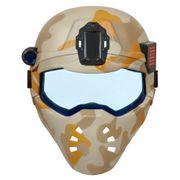 Mascara-Gi-Joe-II-Mascara-de-Soldado