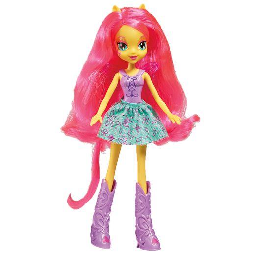 Boneca-My-Little-Pony-Equestria-Girls