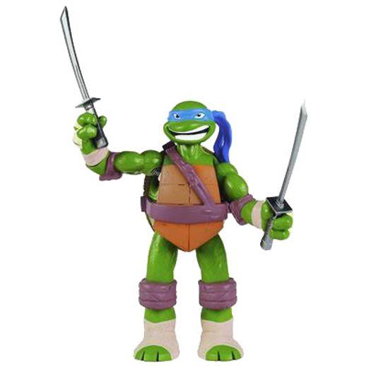 Boneco-Tartarugas-Ninja-com-Som-Leonardo---Multikids