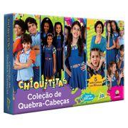 Colecao-de-Quebra-Cabecas-Chiquititas-300-Pecas---Toyster