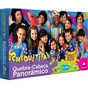 Quebra-Cabeca-Panoramico-Chiquititas-250-Pecas---Toyster