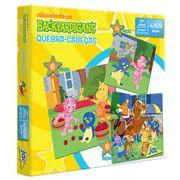 Quebra-Cabecas-Backyardigans-4-6-9-Pecas-Toyster