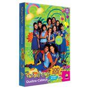 Quebra-Cabeca-Chiquititas-100-Pecas-Modelo-1---Toyster